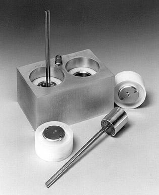 Thermo Calorimeter