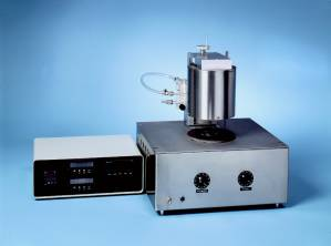Model C-2500 HTS Conductivity System